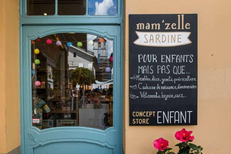 Mamzelle-Mamzelle-Sardine-Chambery-020-min