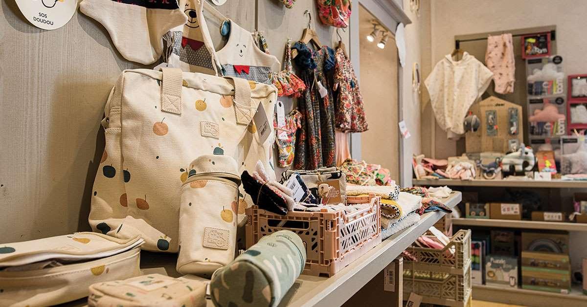 magasin_mamzelle_sardine_chambery_produit_1