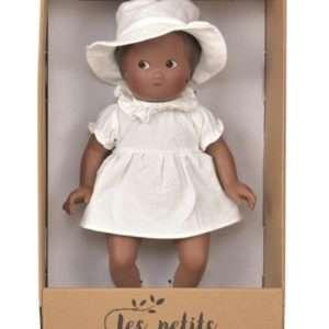 Poupée vintage Amalia – Egmont Toys