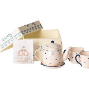 Tea And Biscuits For Two – Maileg