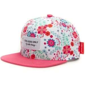 Casquette Liberty 3-6 Ans – Hello Hossy