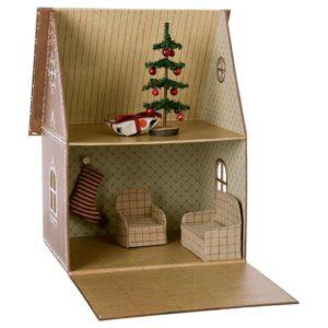 Canapé maison souris – Maileg