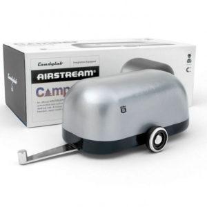Caravane Airstream – Candylab Toys