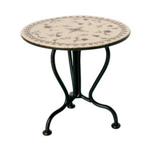 Table Vintage – Maileg