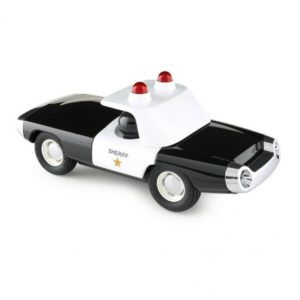 Voiture Maverick Sheriff Usa – Play for ever