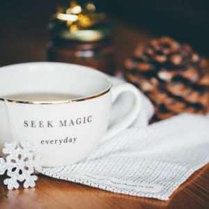 5 sachets de tisane Moufle – Tea Heritage