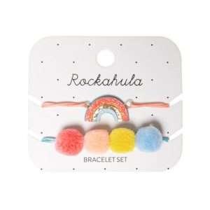 Bracelet Rainbow – Rockahula