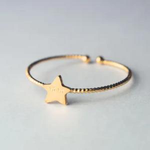 Bague Star – Adorabili