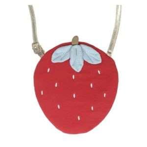 Sac Sweet strawberry – Rockahula
