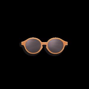 Lunettes de soleil Kids + Sunny Orange – Izipizi