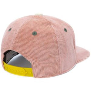 Casquette velours Sweet Candy 3-6 ans – Hello Hossy