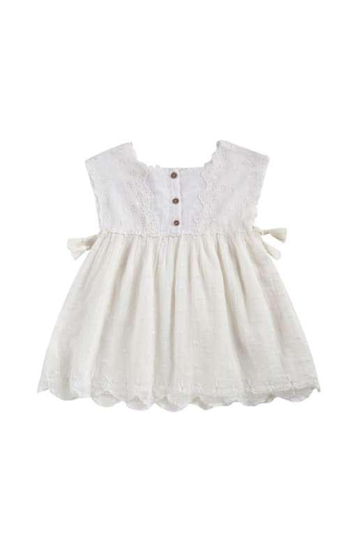 robe leilani blanche louise misha