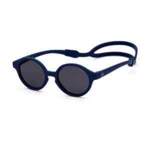 Lunettes de soleil Baby Denim Blue – Izipizi