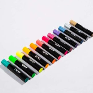 Crayons pastels – OMY
