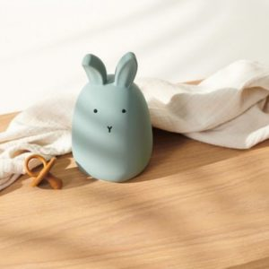 Veilleuse Winston lapin peppermint – Liewood