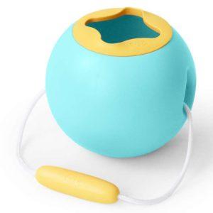 Mini Ballo Blue Banane – Quut