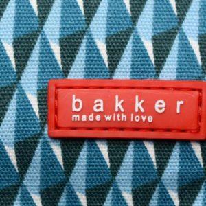 Sac à Dos Grand Diamond – Bakker