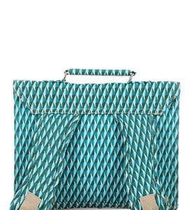 Cartable mini Diamond – Bakker