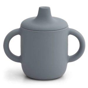 Cup Neil Bleu – Liewood