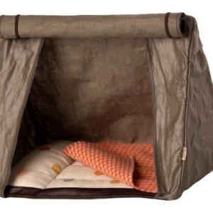 Tente pour souris – Maileg