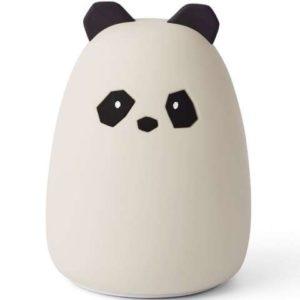 Veilleuse Winston Panda – Liewood