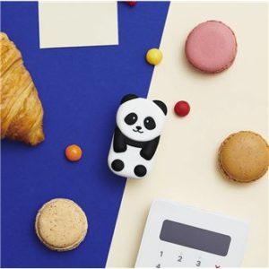 Money Walkie Panda – Money Walkie