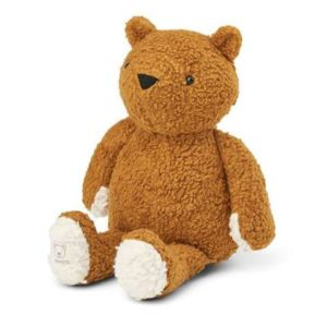 Peluche Barty l'Ours – Liewood